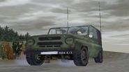 OFP-uaz-02