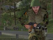 Arma1-ak74-00