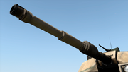 Arma2-vehicleweapons-m1a1-m256.png