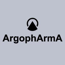 ArgophArmA