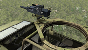 Arma1-vehicleweapons-uaz-ags30.png
