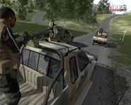 Arma1QG-Screenshot-07