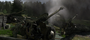 Arma2-d30-01