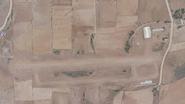 Arma3-location-aacairfield-00