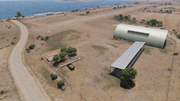 Arma3-location-aacairfield-overview.png