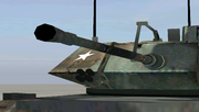 OFP-vehicleweapons-m2a2-cannon25mm.png