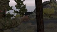Arma2-m9-04