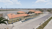 Arma3-location-altisinternationalairport-overview.png