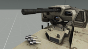 Arma3-vehicleweapons-m4scorcher-rcwshmg127mm.png