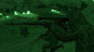 Arma2-optic-nspu-01