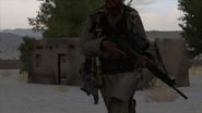 Arma2-optic-pvs4-03