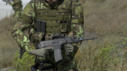 Arma2-optic-zddot-00