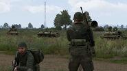Arma3-dlc-gmcwg-00