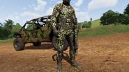 Arma3-uniform-specialpurposesuit-00