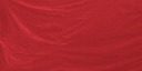 Icon-side-redfor.png