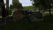 Arma2-m2-06