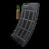 Arma3-ammunition-30rndcar95tracer.png