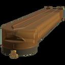 Arma3-ammunition-50rndadr97.png