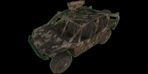 Arma3-render-qilinathex.png