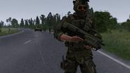 Arma3-vest-modularcarrierglrig-00