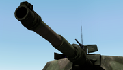 Arma1-vehicleweapons-m1a1-m256.png