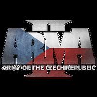 Arma2-dlc-armyoftheczechrepublic-logo.png