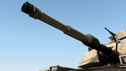 Arma2-vehicleweapons-m1a2tusk-m256.png