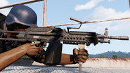 Arma3-lim85-04