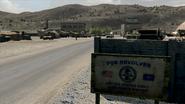 Arma2-location-fobrevolver-00