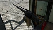 Arma2-vehicleweapons-mi17-pkt.png