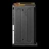 Arma3-ammunition-10rndtype115.png
