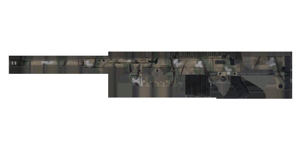 M320 LRR