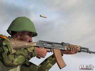 Arma1-ak74-02