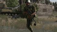 Arma2-ak74-03
