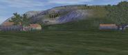 OFP-terrain-nogova-08