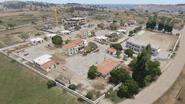 Arma3-location-alikampos-00