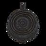 Arma3-ammunition-75rndakm.png