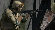 Arma2-mp5-01