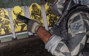 Arma3-faction-ctrg-00
