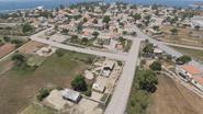 Arma3-location-pyrgos-09