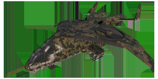 Arma3-render-xiangreenhex.png