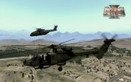 Arma2-BAF-Screenshot-10