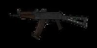 Arma2-icon-aks74u.png