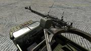 Arma2-vehicleweapons-uaz469-dshkm.png