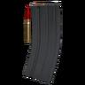 Arma3-ammunition-30rndmk20tracerred.png