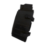 Arma3-ammunition-75rndak12.png