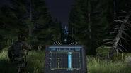 Arma3 contact screenshot 04
