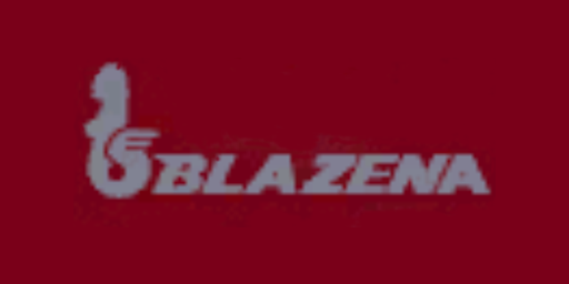 BLAZENA
