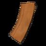 Arma1-ammunition-30rndak74.png