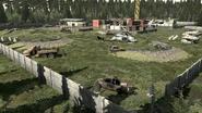Arma2-terrain-bukovina-04